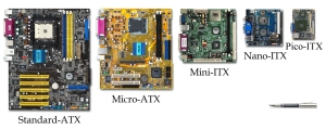 VIA_Mini-ITX_Form_Factor_Comparison
