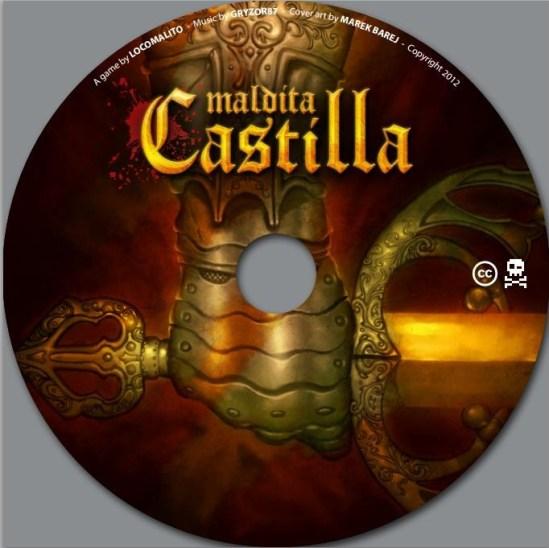 castilla_dvd