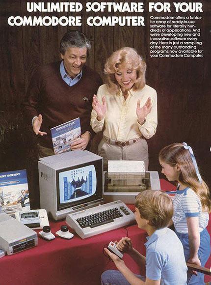 C64-1982-Advert