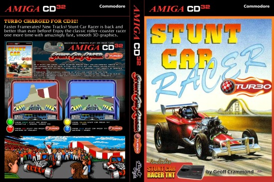 stunt_car_racer_turbo